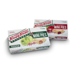 Krispy_Kreme_mini_pies