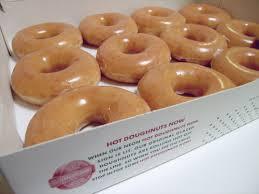 Krispy_Kreme_Original_Glazed_12_Doughnuts