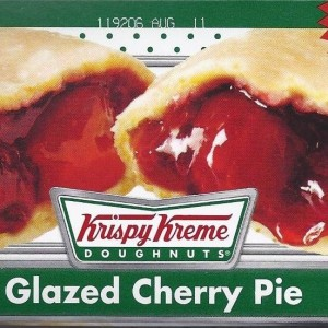 krispy-kreme-cherry-pie1