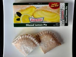 krispy_kreme_lemon_pie